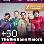 Viggle bonus show