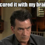 charlie-sheen-cured-it