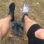 Mad Marsh Dirty Feet